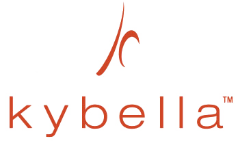 Kybella® in Northern Alabama and the Huntsville Area