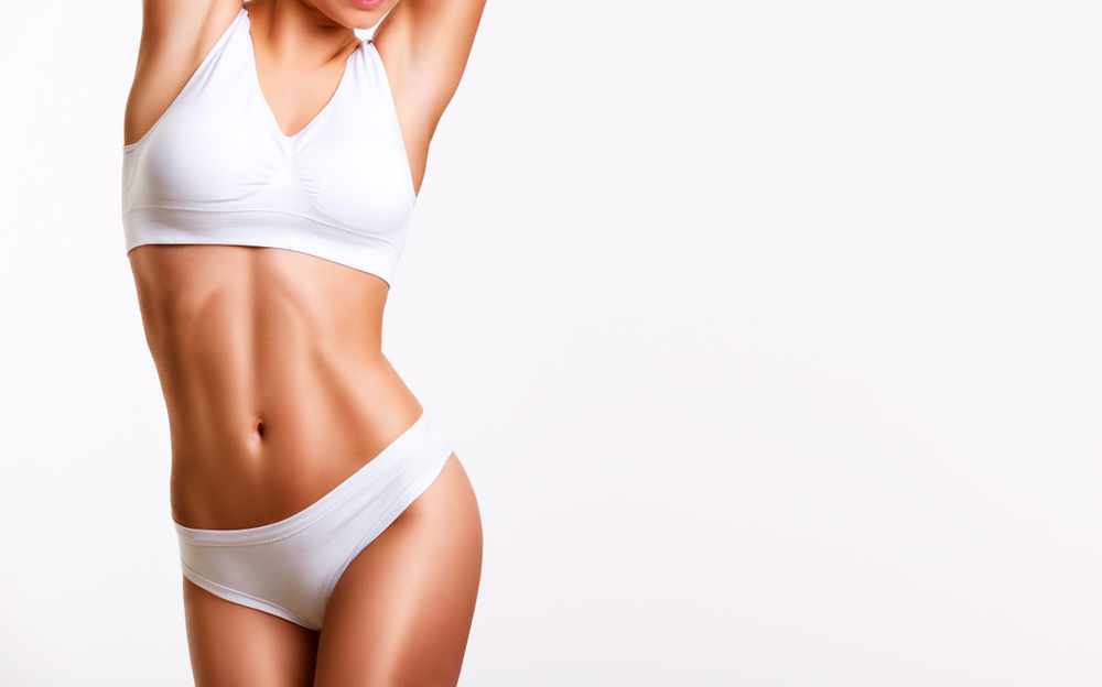 Body Sculpting in Northern Alabama and the Huntsville Area
