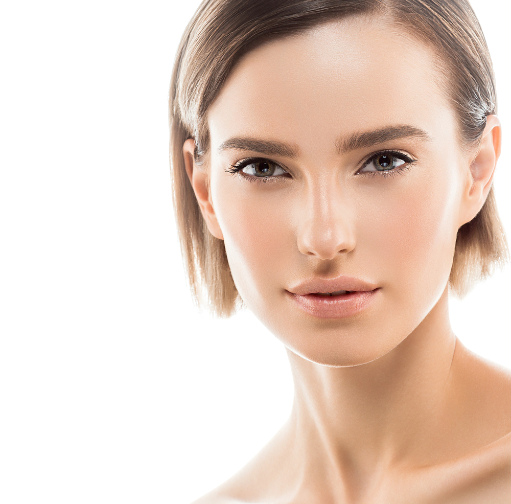 Liquid Rhinoplasty in Northern Alabama and the Huntsville Area
