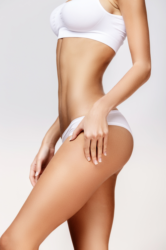 Body & Thigh Lift in Northern Alabama and the Huntsville Area